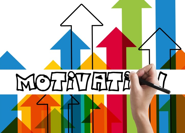 How to Foster Intrinsic Motivation in Your Team
