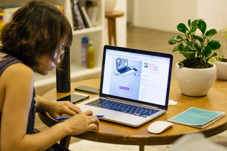 5 Important Things That Every E-Commerce Business Should Have
