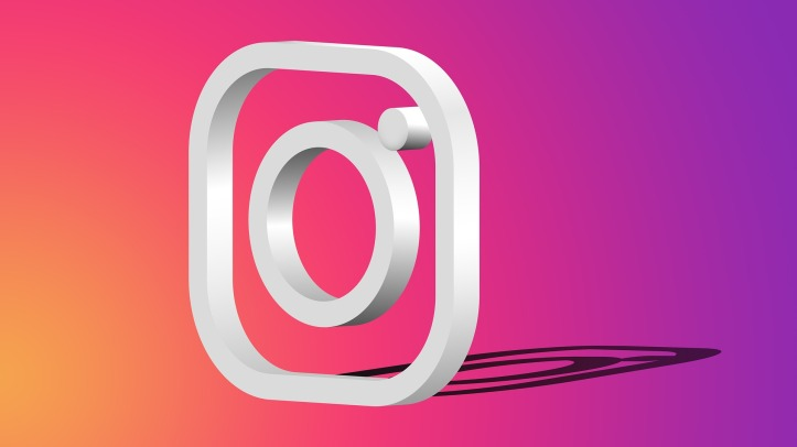 How to Promote Your Blog on Instagram in A Smart Way?