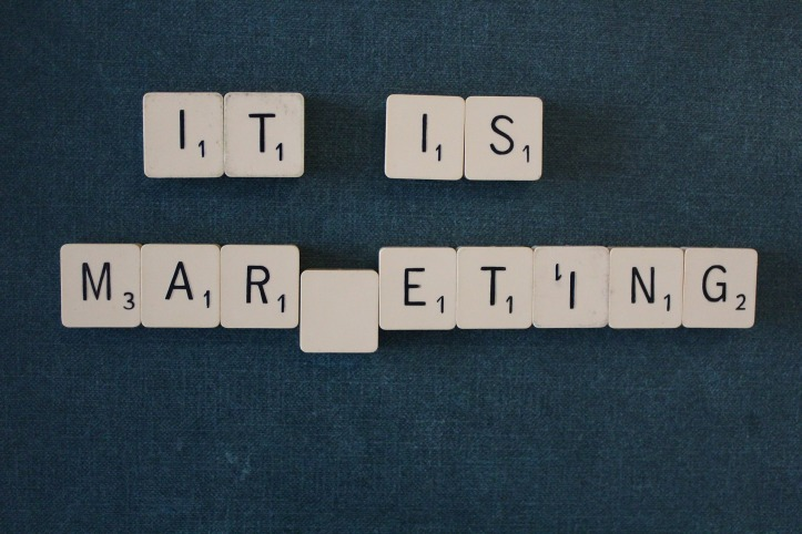Minimalist Marketing Matters