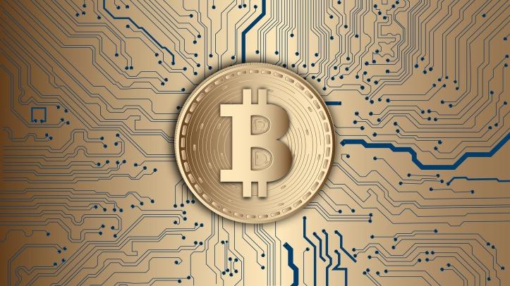 3 Ways to Use Technology to Make Money