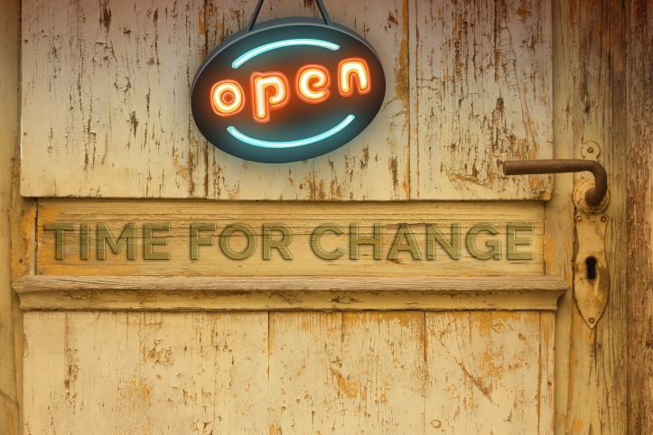 HR Transformation - Shared Services and Outsourcing Week