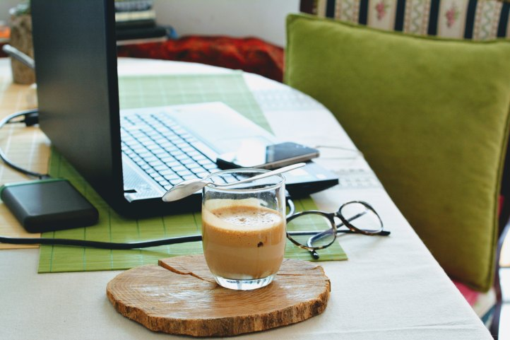5 Productivity Roadblocks Hiding in Your Home Office