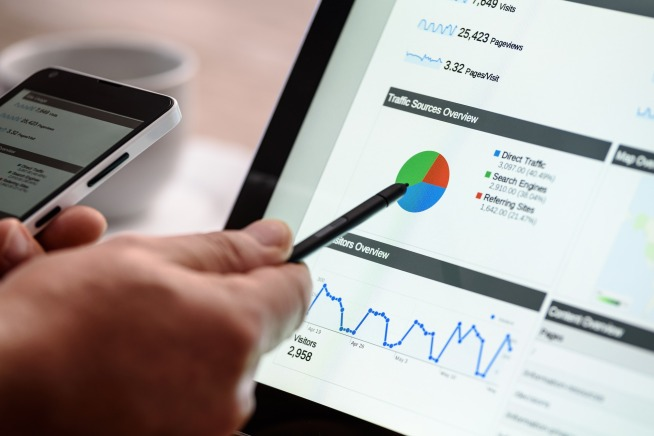 4 Basic SEO Principles That All Entepreneurs Should Keep in Mind – Take It  Personel-ly