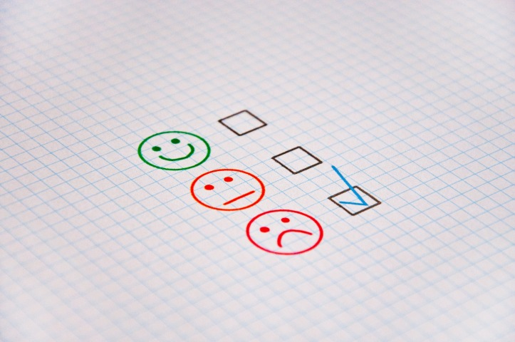 Essential Steps to Handle Negative Reviews