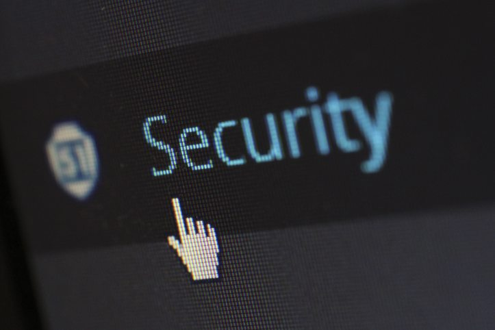 Securing Your Business against Cyber Attacks