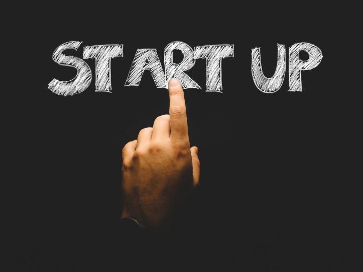 5 Inspiring Lessons For All Startup Entrepreneurs