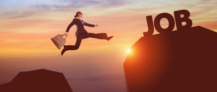 Organizational Leadership Degrees Open Doors to Careers in HR
