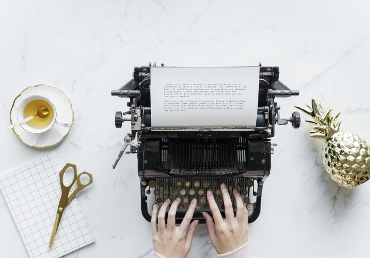 Five Tips for Setting Your Freelance Writing Rates