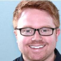Brad Wayland Bio Pic