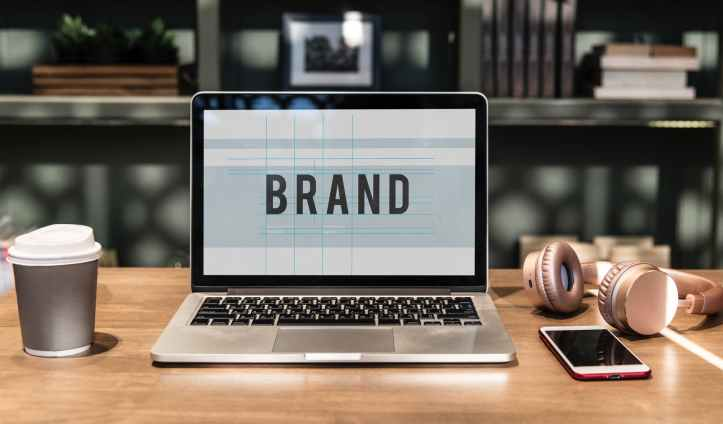 Here's How You Can Build a Successful Brand This 2019