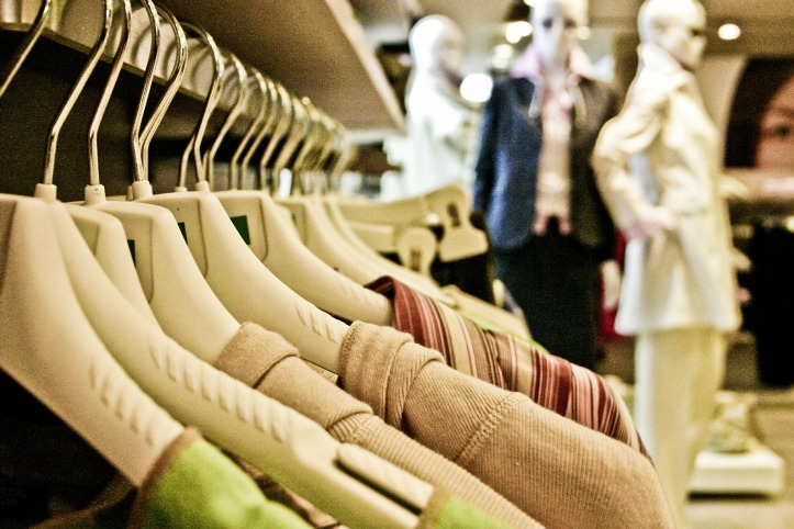 7 Useful Tips For Developing A Fashion Business