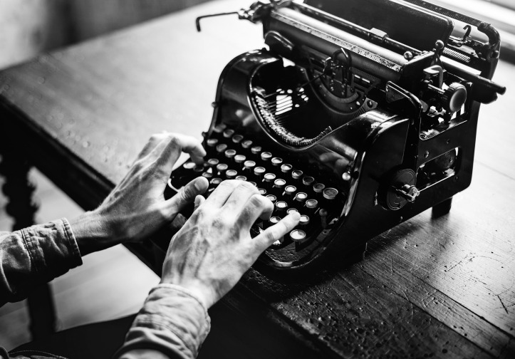 Best 12 apps and plugins for writers in 2019