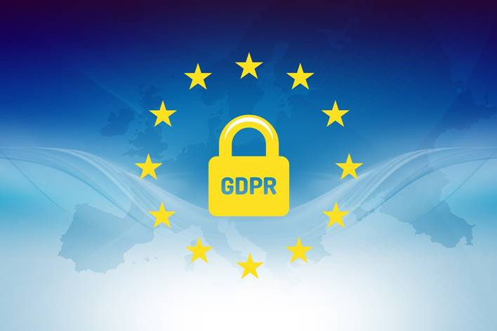 What is the impact of GDPR on business and sending Email?