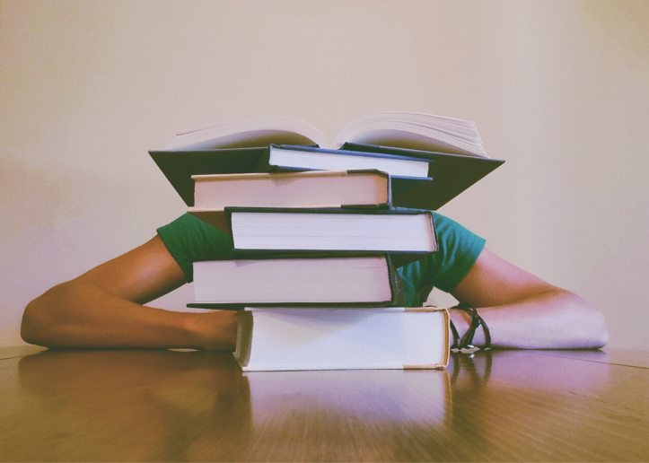 Ways To Effectively Balance Work, School, And Personal Life As A Mature Student