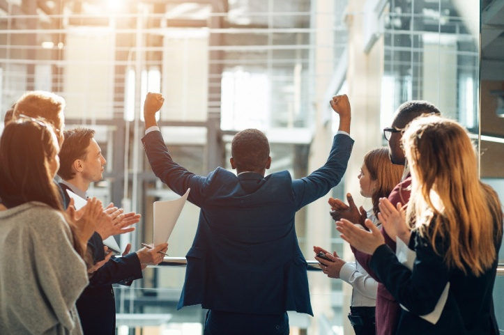 How to Keep Your New Hires Engaged