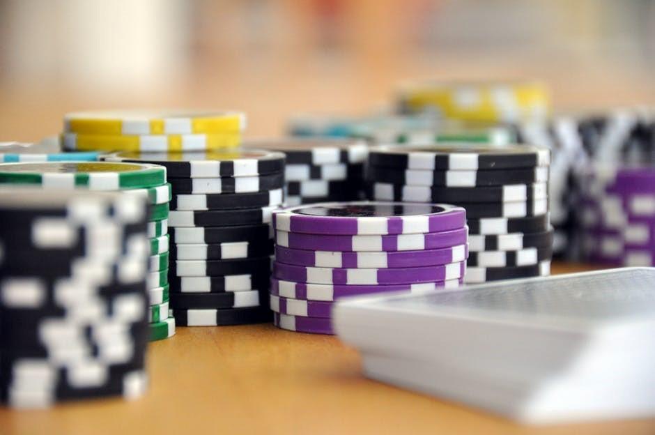 insider casino secrets