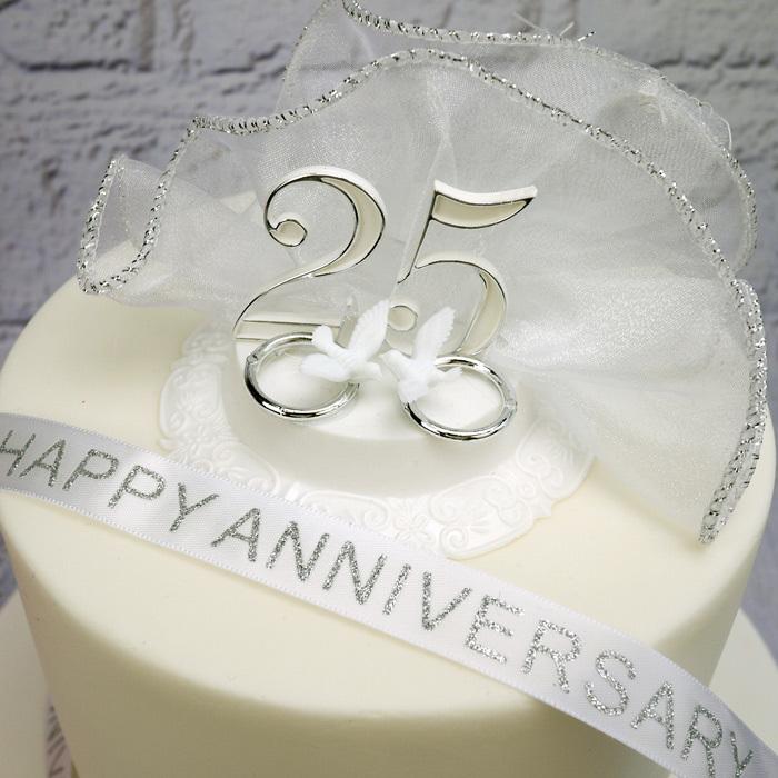 25 Year Wedding Anniversary Gift Ideas: The Best 25th Wedding Anniversary Gift Ideas For Your