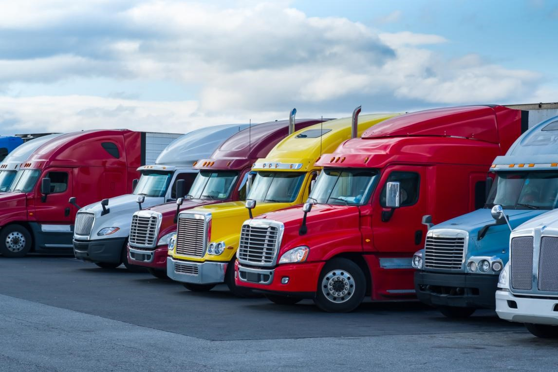 What you need to know when choosing a transportation company