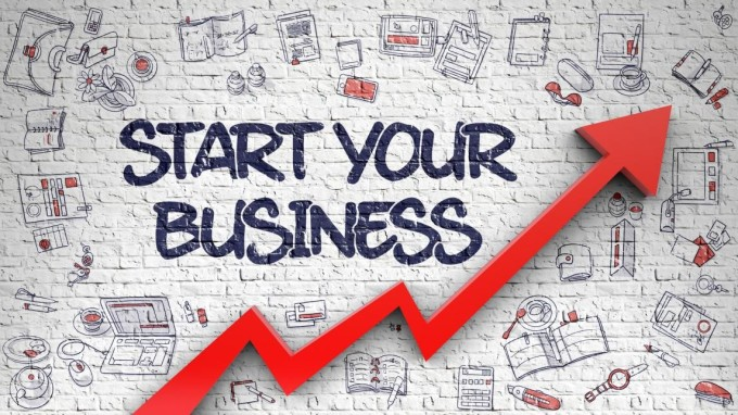 7 Important Things to Consider When Starting a Business ...