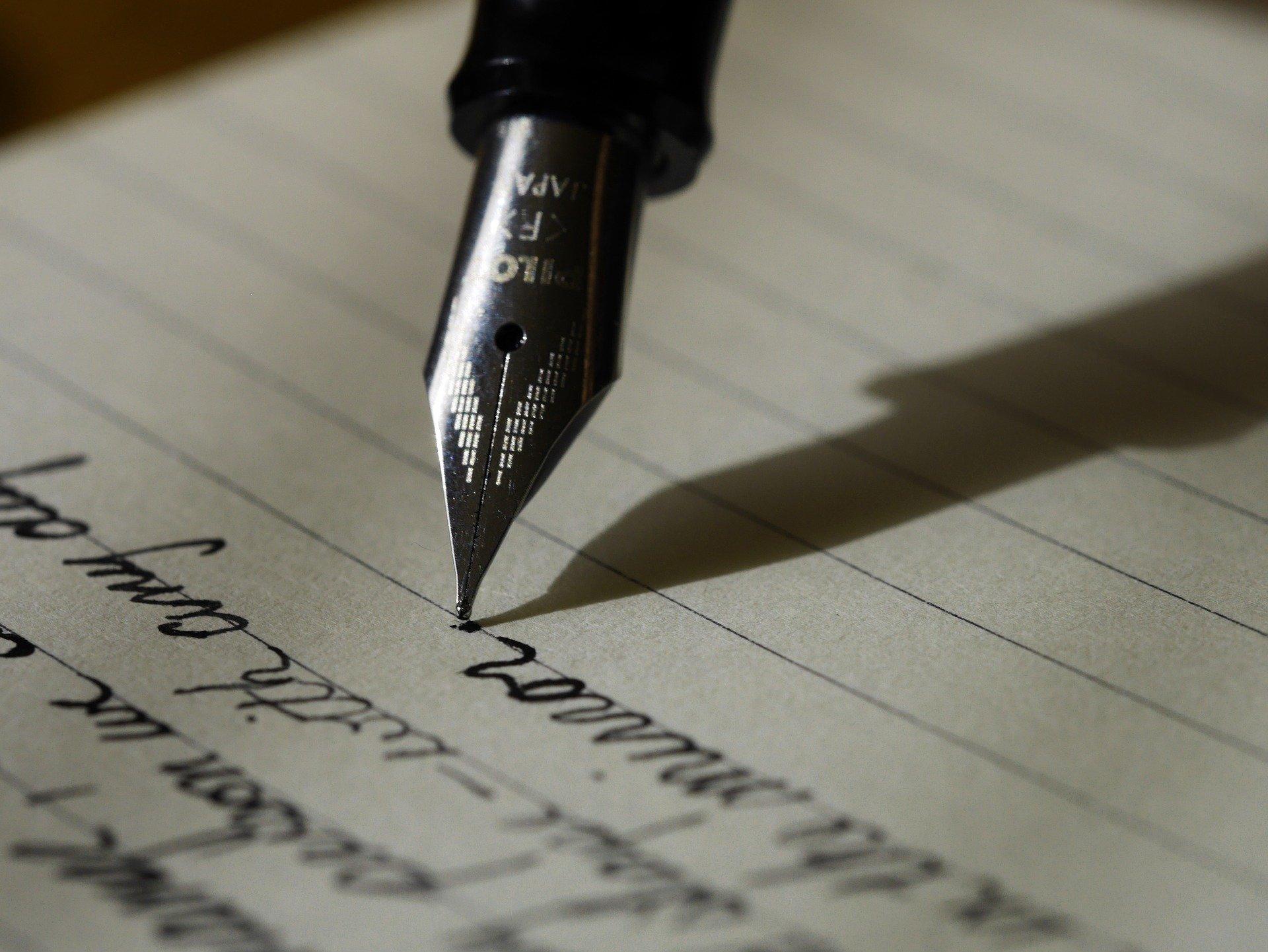 Professional writers