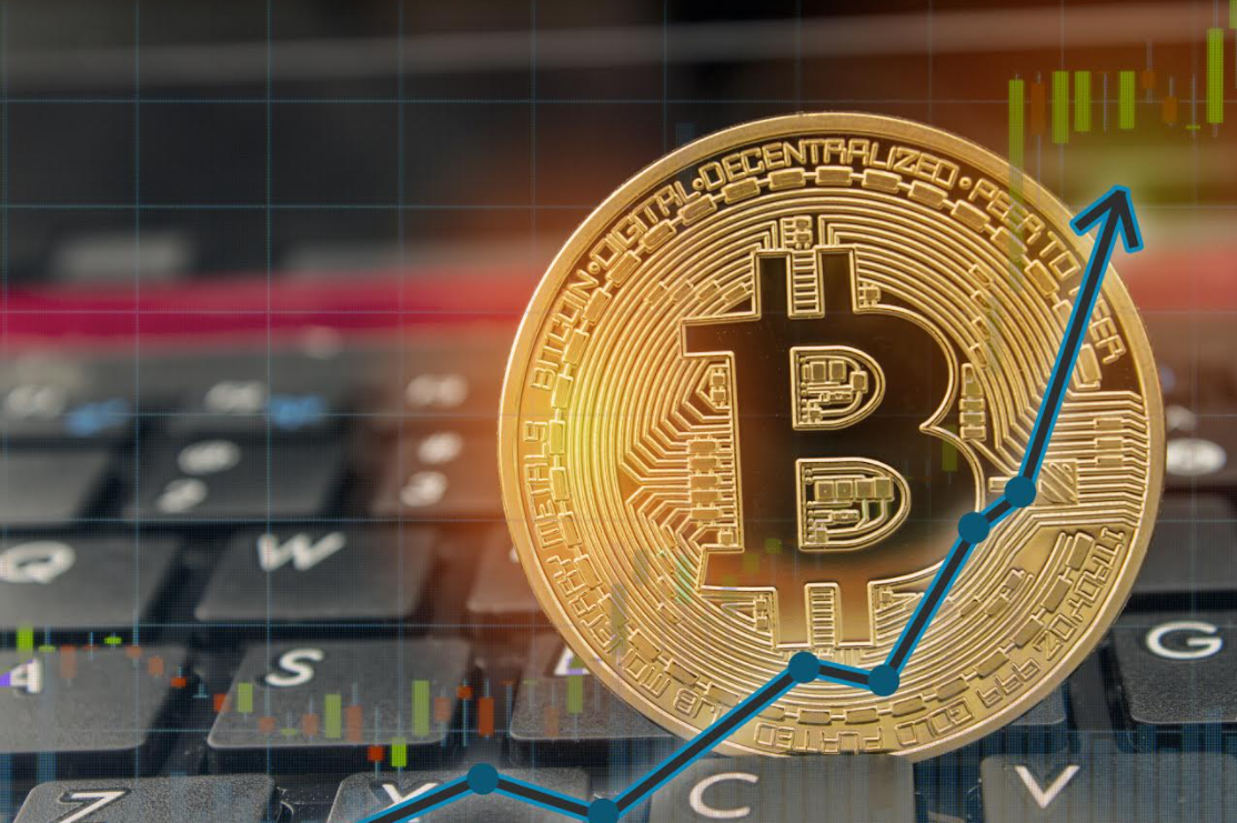 bitcoin litecoin trade